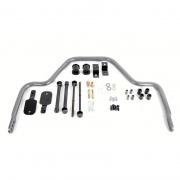 Hellwig 17- Ford F250 Rear Big Wig 1-5/16in 4WD  NT14-9772  - Handling and Suspension - RV Part Shop USA