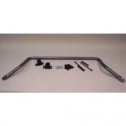 Hellwig 99 Chevy 2X4 Fsb  NT15-1707  - Handling and Suspension - RV Part Shop USA