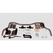 Hellwig 15 Gm Color Rear Sway Bar  NT15-1729  - Handling and Suspension - RV Part Shop USA