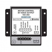 Intellitec Motor Control W/Voice Output  NT68-0017  - Slideout Parts - RV Part Shop USA