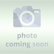Intellitec Harness Wire Retrofit   NT70-4357  - Power Centers - RV Part Shop USA