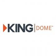 """King Controls 12\\"""" Satellite Dome Only-   NT93-9184  - Satellite & Antennas - RV Part Shop USA"""