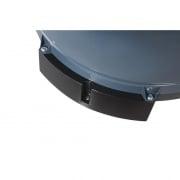 King Controls Quest Satellite - Bell TV  NT19-9216  - Satellite & Antennas - RV Part Shop USA