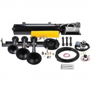 """Kleinn Air 730 KIT F250/350 37\\""""TIRE  NT71-3357  - Exterior Accessories - RV Part Shop USA"""