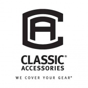 Classic Accessories Classic Class A Extra Tall Covers  CP-CL0023  - RV Covers - RV Part Shop USA