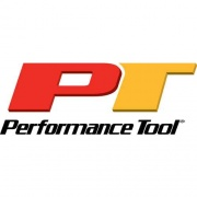 Performance Tool LIQUID TRANSFER SHAKER SI  NT72-4518  - Fuel Accessories - RV Part Shop USA