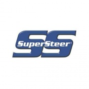 Super Steer Supersteer Misc. Products  AS-UA2132  - Handling and Suspension - RV Part Shop USA