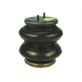 Buy Firestone Ind 6781 Bellows 267C - Handling and Suspension Online RV