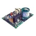 Ignitor Board Small 4.25L X 3.25W
