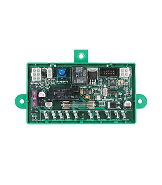 Buy Dinosaur 3850415.01 REPLACEMENT Dometic Replacement Board -