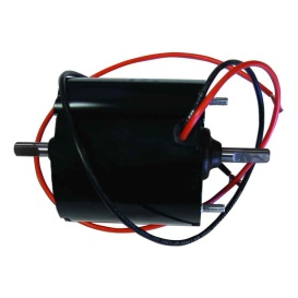 Buy MC Enterprises 31036MC 1036 Motor Pf-2040Q 76-79 - Furnaces Online|RV