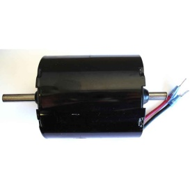 Buy MC Enterprises 33589MC Motor 85II 31 35 - Furnaces Online|RV Part Shop