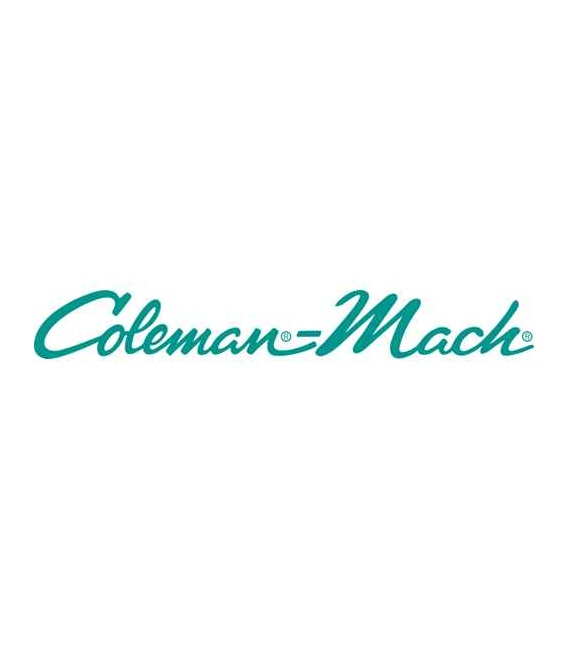 Buy Coleman Mach 1468A3129 ID Blower Motor Package - Air Conditioners