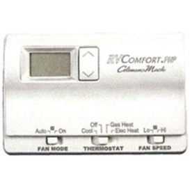 Buy Coleman Mach 6536A3351 Digital 2 Stage HP Thermostat - Air
