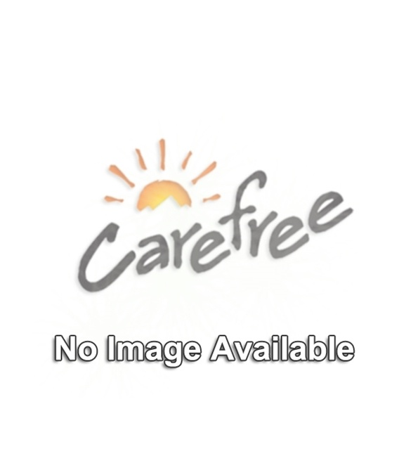 Buy Carefree ICJV01 SL Window Awning Arms Black Standard Height -