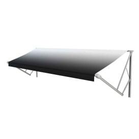 Buy Lippert V000211483 Classic Solera Manual Roller/Fabric 15 ft. White