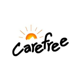 Buy By Carefree Pioneer Springless Awning Roller/Fabric Camel Fade 10' -