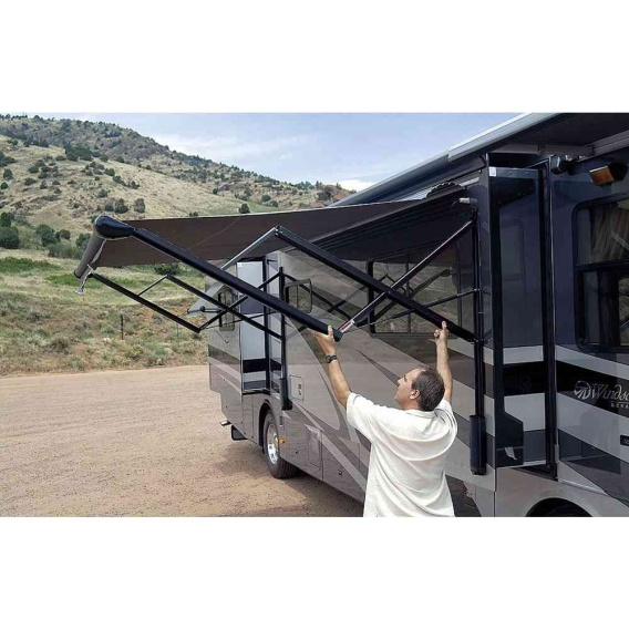 Buy Carefree SR0014 Eclipse Wireless Remote Option - Awning Accessories