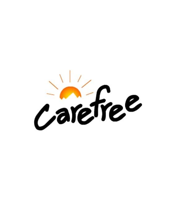 Buy Carefree 850001 Pioneer Endcap Kit White - Patio Awning Parts