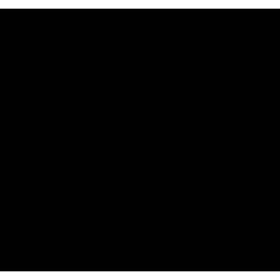 """Buy Carefree KYJVSH Slideout Awning Mounting Brackets Black 0"""" – 3.25"""" Top"""