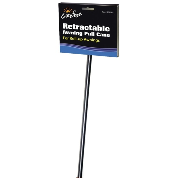 Buy Carefree 901079 Pull Cane Retract - Awning Accessories Online|RV Part