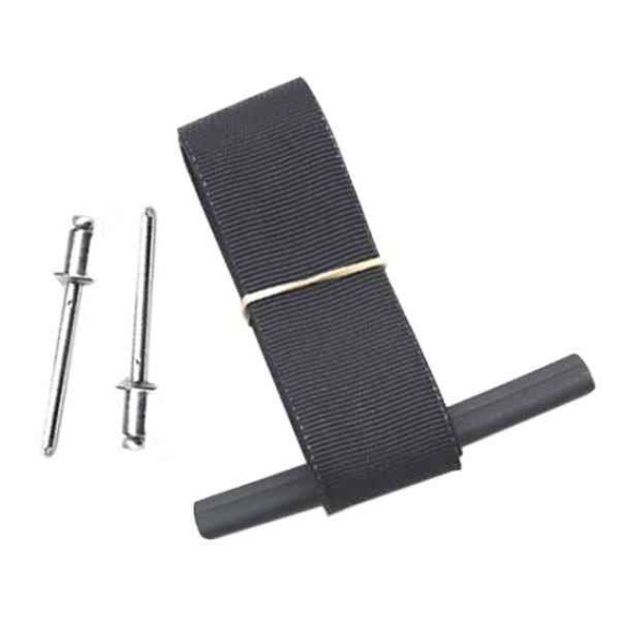 """Travel Awning Pull Strap Standard 93"""""""
