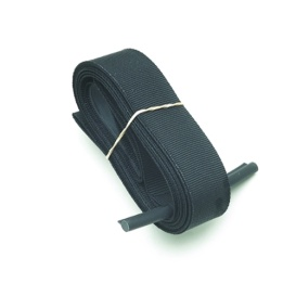 Slideout Awning Pull Strap