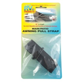 Buy AP Products 00617 Awning Straps - Awning Accessories Online RV Part