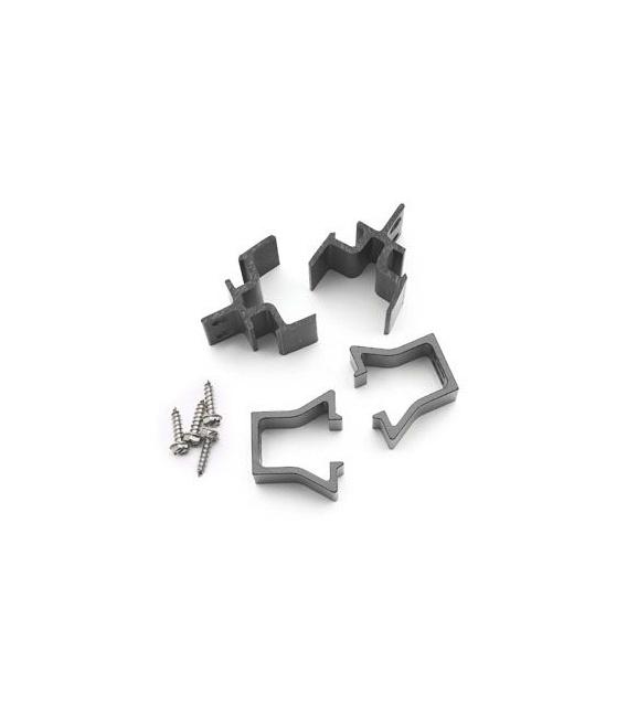 Buy Carefree 901045 Sliding Arm Locks - Patio Awning Parts Online RV Part