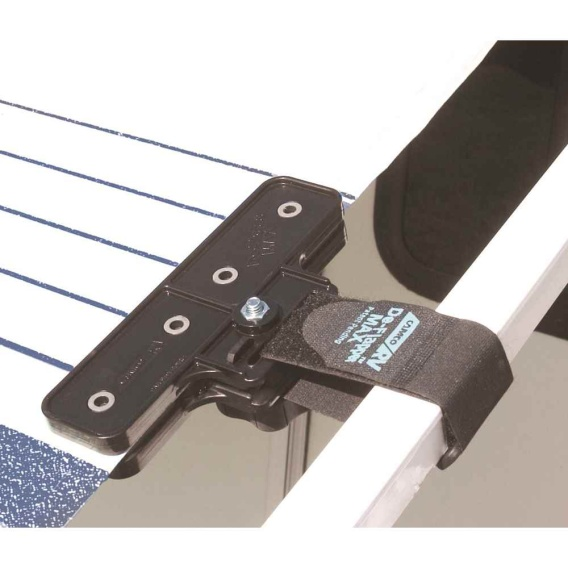 Buy Camco 42251 Awning De-Flapper Max 2 Pack - Awning Accessories