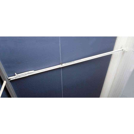 Buy Carefree 902865WHT Rafter 6 GS w/Ground Support White - Awning