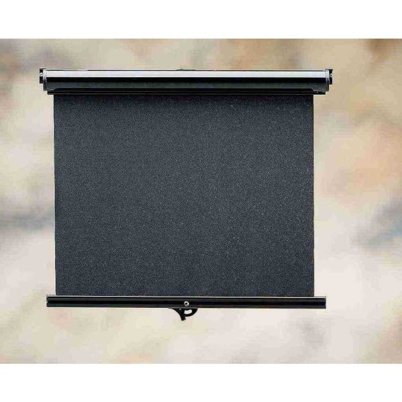"""Buy Carefree JD036MA36-RP Maxi SmartVisor 36"""" Wide - Shades and Blinds"""