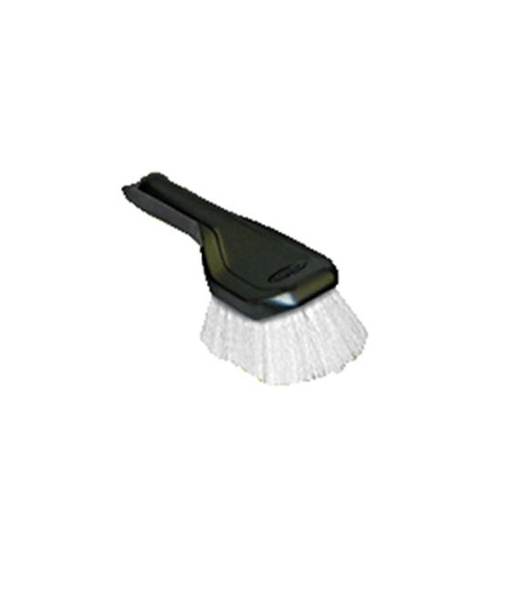 Buy Carrand 93036 Tire And Grille Brush - Cleaning Supplies Online|RV Part