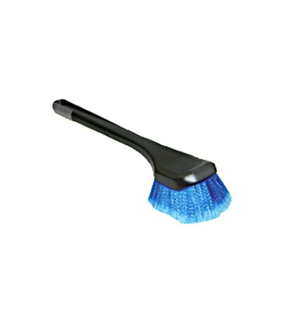 Buy Carrand 93039 Dip Brush 20In - Cleaning Supplies Online RV Part Shop