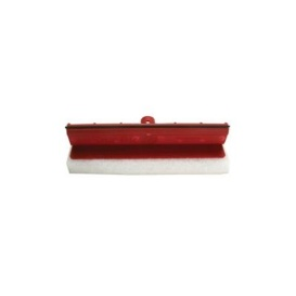 Buy Adjust-A-Brush PROD300 Bug Buster Squeegee Replacement Pad Only -