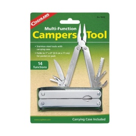 Buy Coghlans 9965 Campers Tool - Camping and Lifestyle Online|RV Part Shop