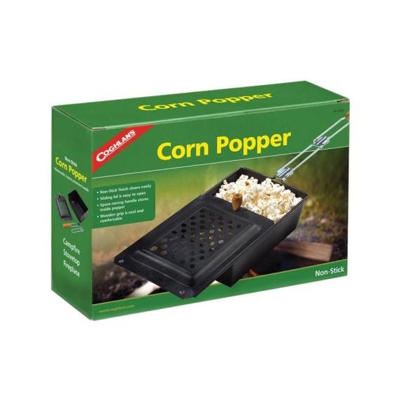 Buy Coghlans 9202 Corn Popper - RV Parts Online|RV Part Shop USA