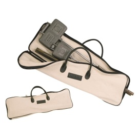 Buy Rome Industries 1998 Pie Iron Storage Bag - RV Parts Online|RV Part