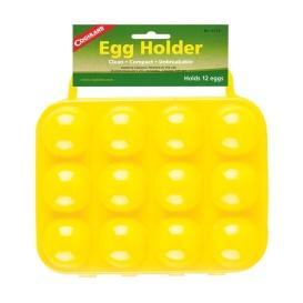 Buy Coghlans 511A Egg Carrier 12 Egg - Refrigerators Online RV Part Shop