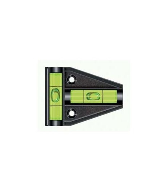 Buy Hopkins 09615 Cross Check Level - Chocks Pads and Leveling Online RV