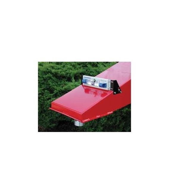 Buy Wheel Masters 6700 Level Master - Chocks Pads and Leveling Online RV