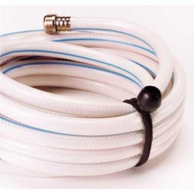 Buy Prime Products 15-0307 Ball Bungee Cords 7 - Cargo Accessories