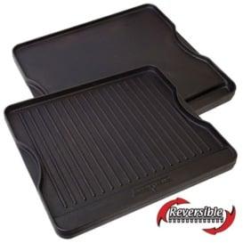 Buy Camp Chef CBDO10 Cast Iron Reversible Griddle 16X14 - RV Parts