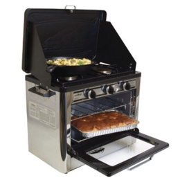 Buy Camp Chef SK10 Camp Oven - Patio Online|RV Part Shop USA