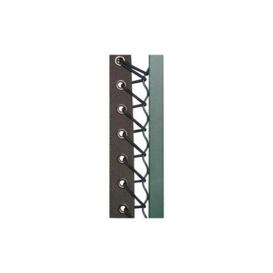 Buy Prime Products 270010 Replacement Cord All Coronado Plus & La Jolla