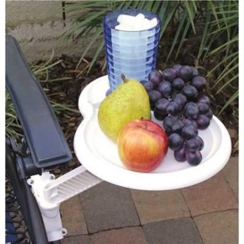 Buy Prime Products 270027 Snack Tray - Camping and Lifestyle Online|RV