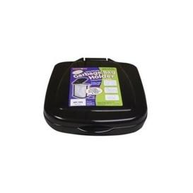 Buy Thetford 3033A Stormate Garbage Bag Holder - Kitchen Online|RV Part