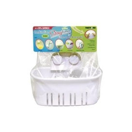 Buy Thetford 36700 Combination Staytion - Laundry and Bath Online|RV Part