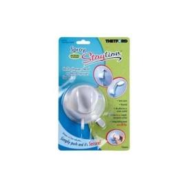 Buy Thetford 36670 Spray Staytion - Laundry and Bath Online|RV Part Shop