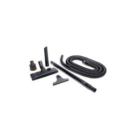 Buy HP Products 7794-BK Central Vacuum System Standard Maxumizer Kit -